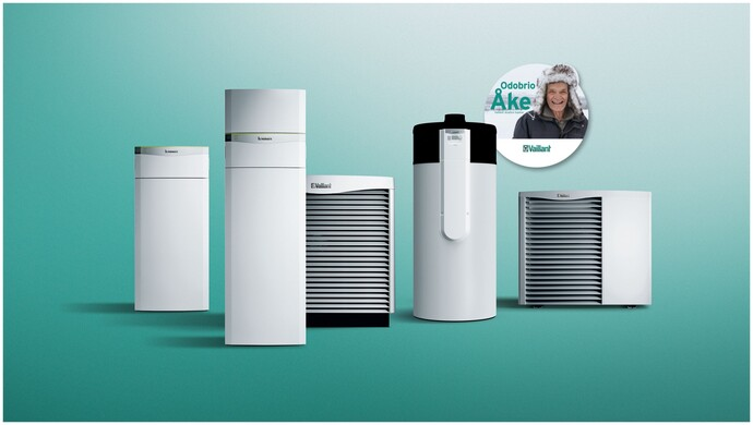 https://www.vaillant.hr/images-2/2018/composing15-12919-01ake-badge-1142232-format-flex-height@690@desktop.jpg