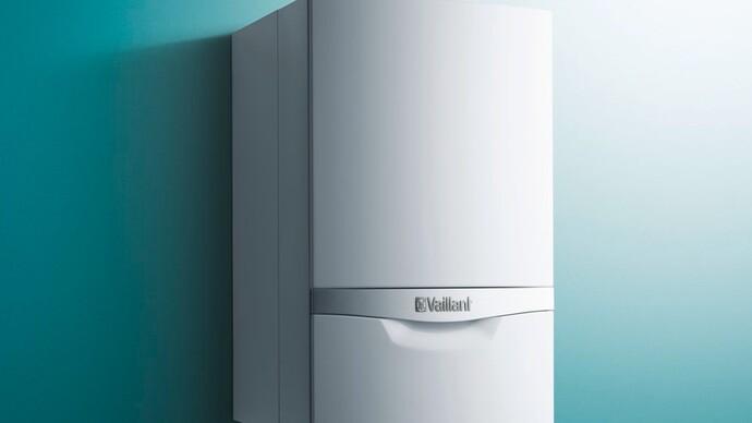 Plinski kondenzacijski bojler ecoTEC plus
