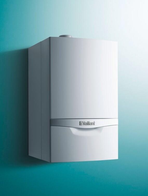 ecoTEC plus 48 i 65 kW
