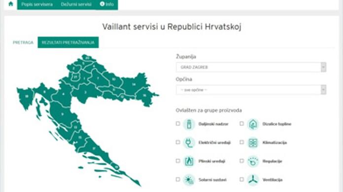 https://www.vaillant.hr/images-2/2018/trazilica-servis-teaser-1323411-format-16-9@696@desktop.jpg