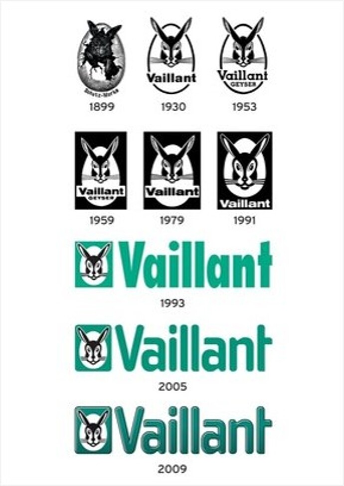 https://www.vaillant.hr/images-2/2019/logotip-povijest-1402347-format-flex-height@690@desktop.jpg