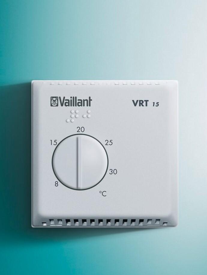 VRT 15