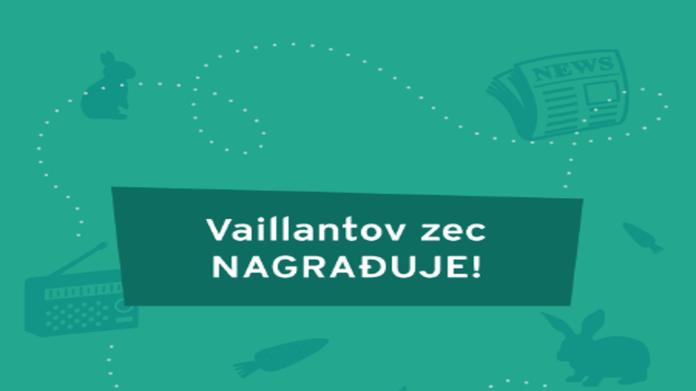 https://www.vaillant.hr/images-2/pravila-natjeaja-2-1471816-format-16-9@696@desktop.png