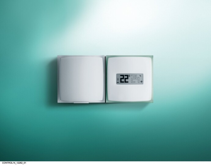 https://www.vaillant.hr/images-2/sike-2015/netatmo1-398693-format-flex-height@690@desktop.jpg