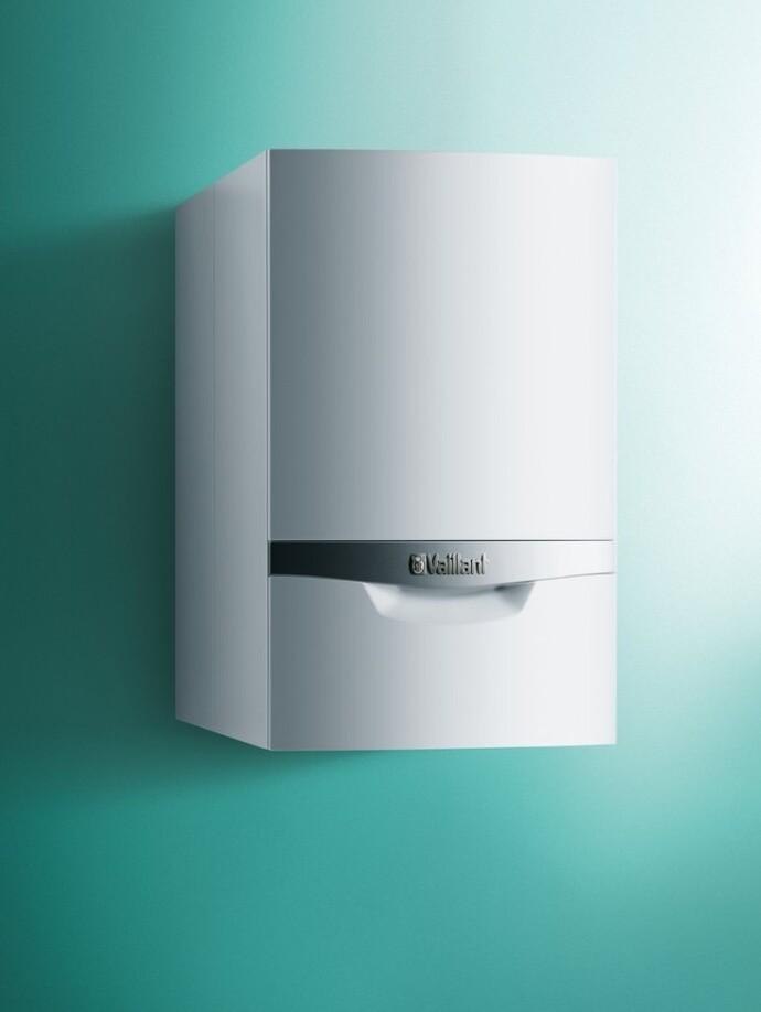 Plinski kondenzacijski kombinirani bojler ecoTEC plus