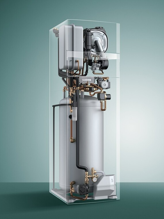 https://www.vaillant.hr/images-2/slike-2014/aurocompact-rengen-175867-format-3-4@570@desktop.jpg