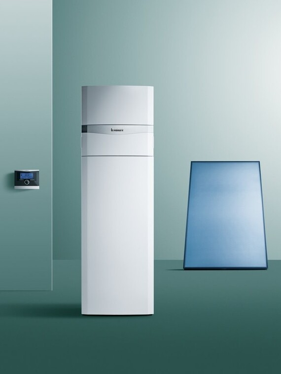 https://www.vaillant.hr/images-2/slike-2014/aurocompact-vfk-175868-format-3-4@570@desktop.jpg