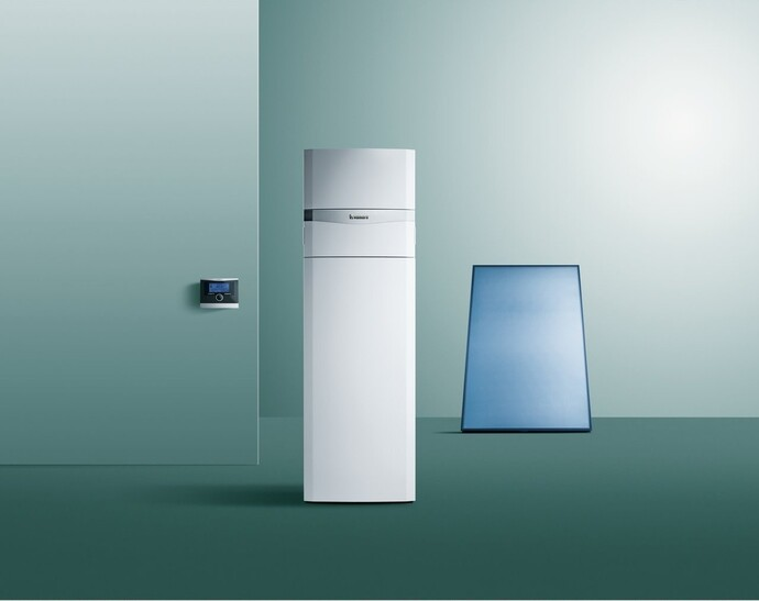 https://www.vaillant.hr/images-2/slike-2014/aurocompact-vfk-175868-format-flex-height@690@desktop.jpg