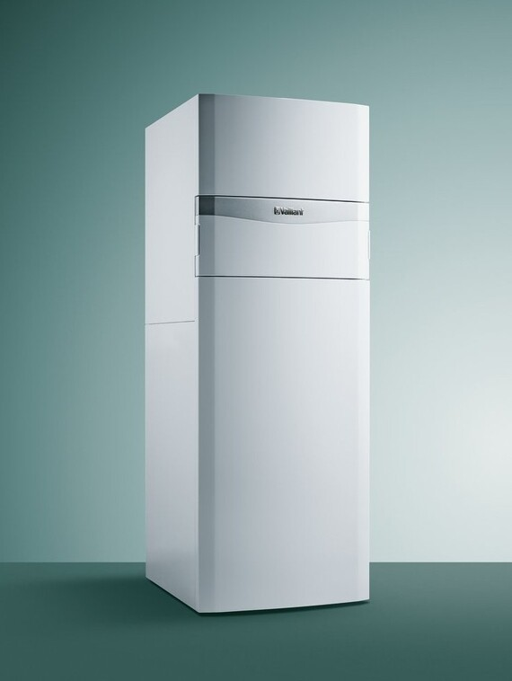 https://www.vaillant.hr/images-2/slike-2014/ecocompact-4-148865-format-3-4@570@desktop.jpg