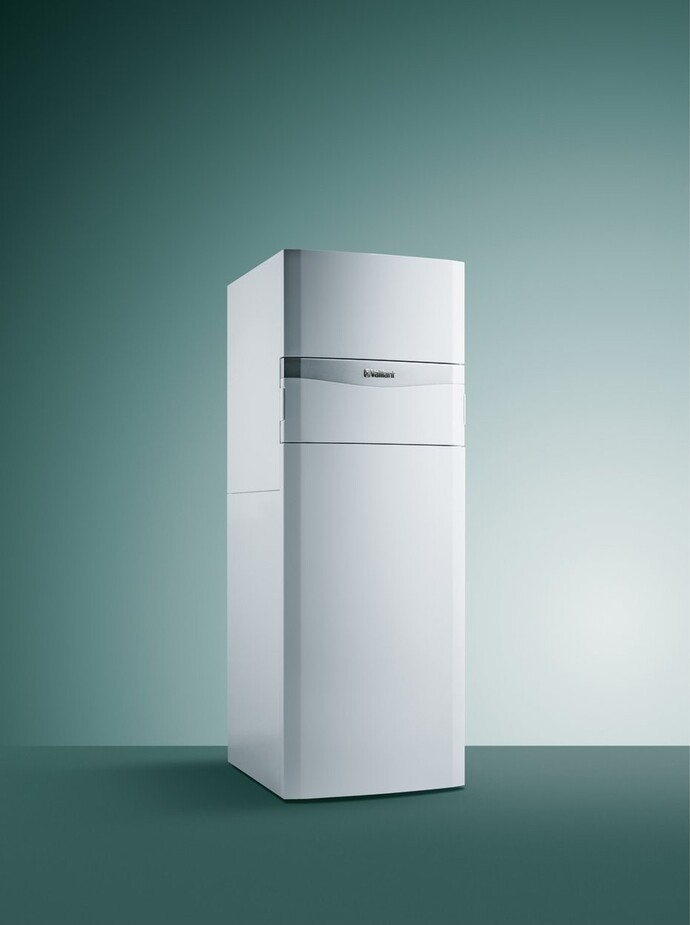 https://www.vaillant.hr/images-2/slike-2014/ecocompact-4-148865-format-flex-height@690@desktop.jpg