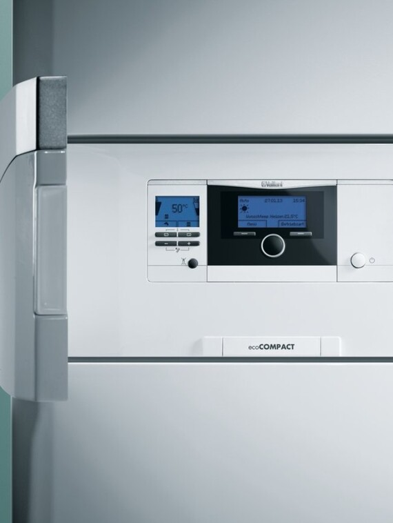 https://www.vaillant.hr/images-2/slike-2014/ecocompact-otvoren-167633-format-3-4@570@desktop.jpg