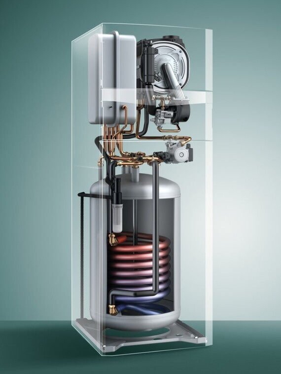 https://www.vaillant.hr/images-2/slike-2014/ecocompact-rengen-167632-format-3-4@570@desktop.jpg