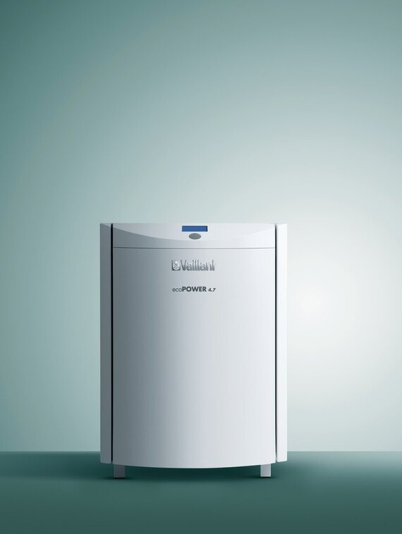 https://www.vaillant.hr/images-2/slike-2014/ecopower-167630-format-3-4@570@desktop.jpg