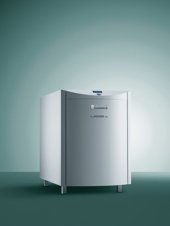 https://www.vaillant.hr/images-2/slike-2014/ecopower1-167631-format-3-4@570@desktop.jpg