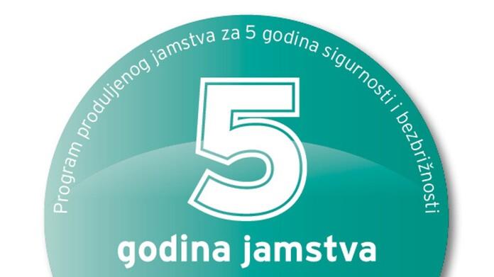 https://www.vaillant.hr/images-2/slike-2014/logo-5-godina-253349-format-16-9@696@desktop.jpg