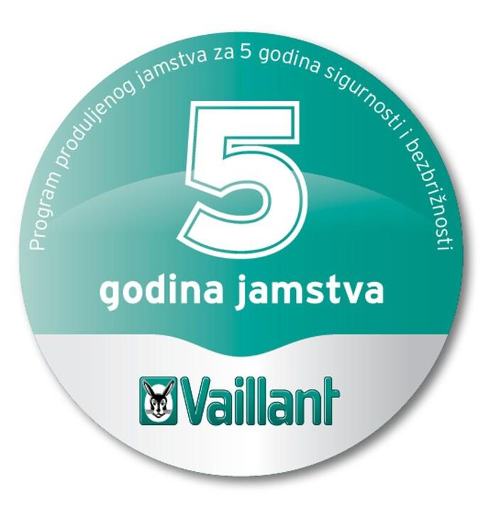 https://www.vaillant.hr/images-2/slike-2014/logo-5-godina-253349-format-flex-height@690@desktop.jpg