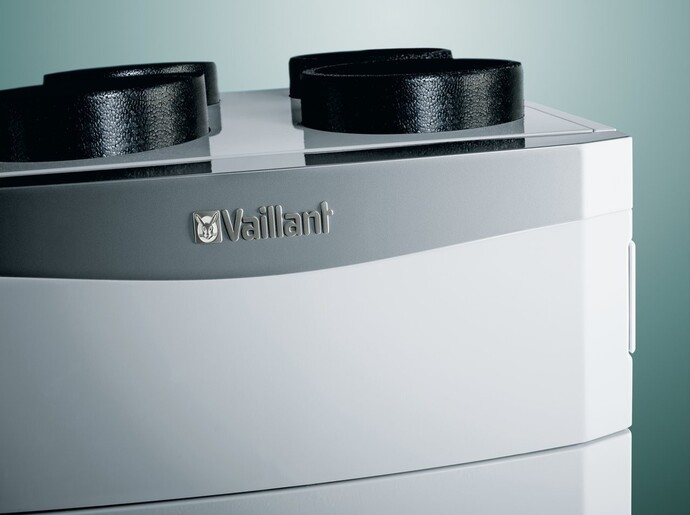 https://www.vaillant.hr/images-2/slike-2014/recovair-odozgo-156195-format-flex-height@690@desktop.jpg