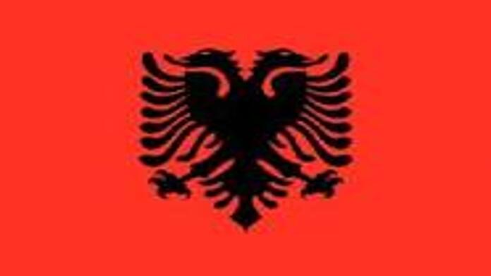 https://www.vaillant.hr/images-2/slike-2014/zastava-alb-159451-format-16-9@696@desktop.jpg