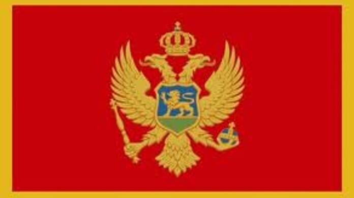 https://www.vaillant.hr/images-2/slike-2014/zastava-cg-158072-format-16-9@696@desktop.jpg