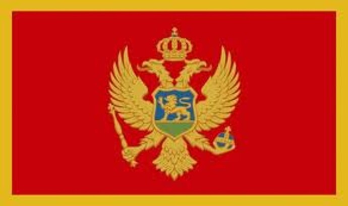https://www.vaillant.hr/images-2/slike-2014/zastava-cg-158072-format-flex-height@690@desktop.jpg