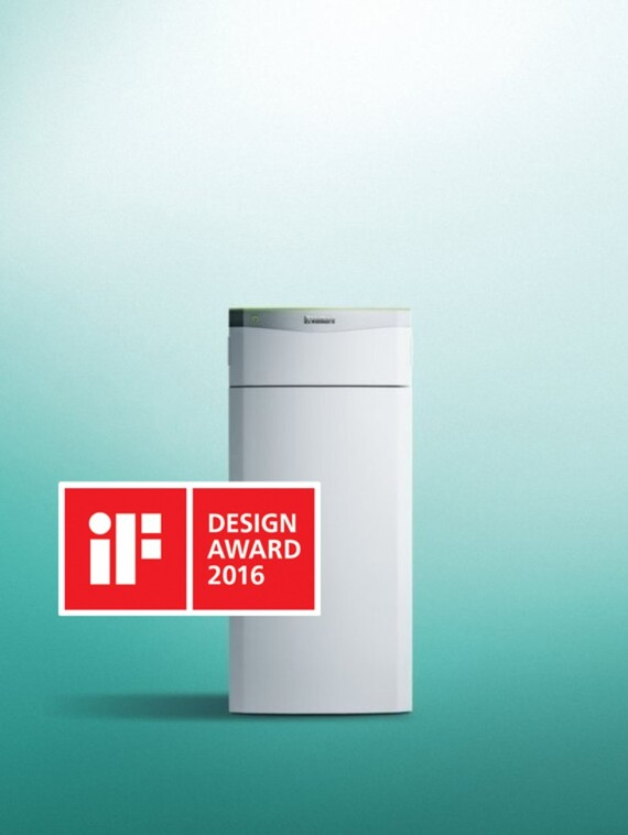 https://www.vaillant.hr/images-2/slike-2016/if-design-flexotherm-779531-format-3-4@570@desktop.jpg
