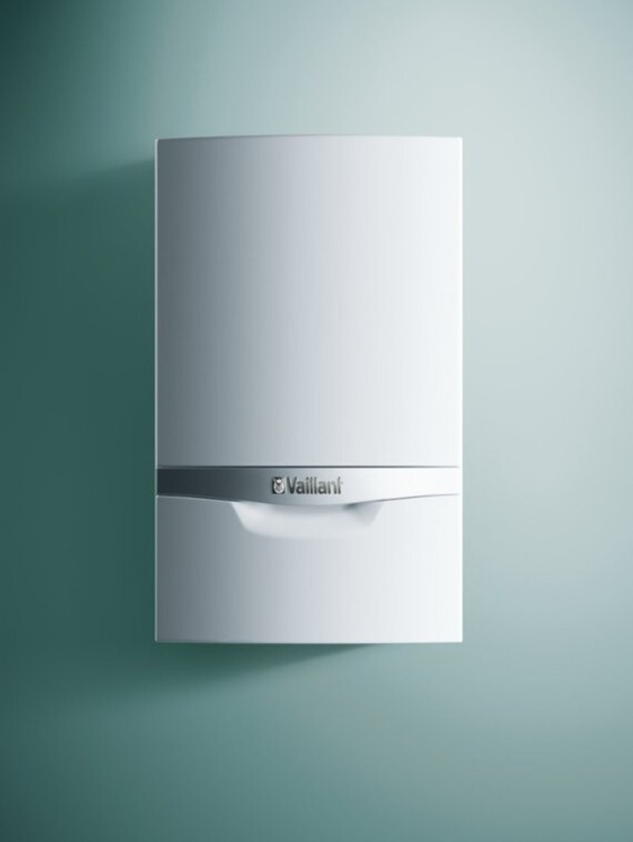 https://www.vaillant.hr/images-2/slike-2017/ecotec-plus-1025624-format-3-4@570@desktop.jpg