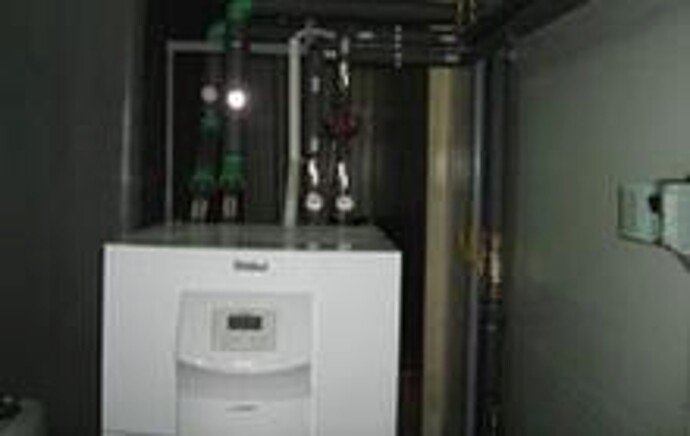 https://www.vaillant.hr/images-2/vgoa-images/220-garesnica-230x145-202462-format-flex-height@690@desktop.jpg