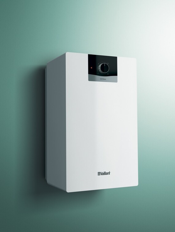 //www.vaillant.hr/media-master/global-media/central-master-product-detail-page/2016/vaillant/elostor/ea16-14034-01-903830-format-3-4@570@desktop.jpg