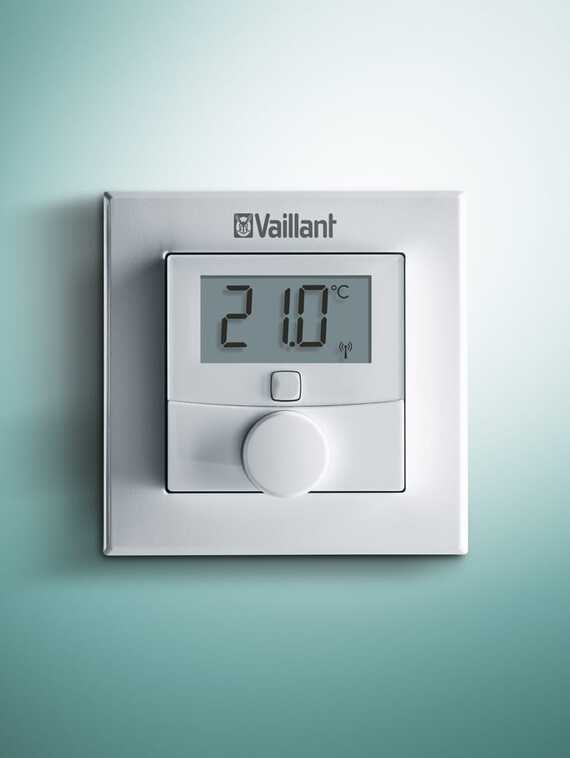 //www.vaillant.hr/media-master/global-media/central-master-product-detail-page/2017/vaillant/ambisense/radiator16-13876-01-1033908-format-3-4@570@desktop.jpg