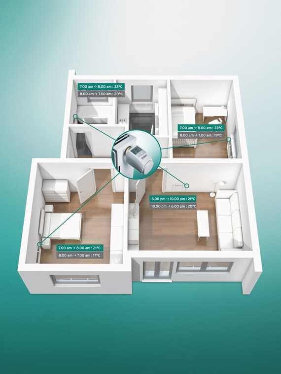 //www.vaillant.hr/media-master/global-media/central-master-product-detail-page/2017/vaillant/ambisense/radiator16-54074-01-1033911-format-3-4@570@desktop.jpg