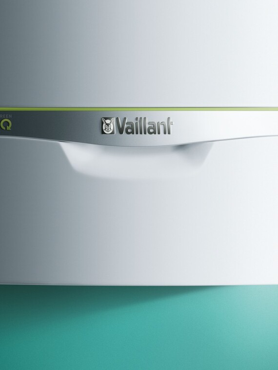 //www.vaillant.hr/media-master/global-media/central-master-product-detail-page/2018/vaillant/ecotec-exclusive/whbc14-12046-02-554083-format-3-4@570@desktop.jpg