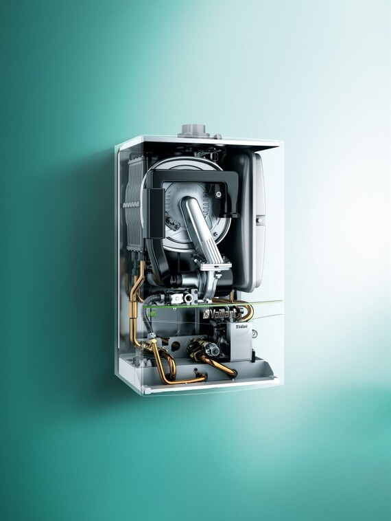 //www.vaillant.hr/media-master/global-media/central-master-product-detail-page/2018/vaillant/ecotec-exclusive/whbc14-52166-01-554085-format-3-4@570@desktop.jpg