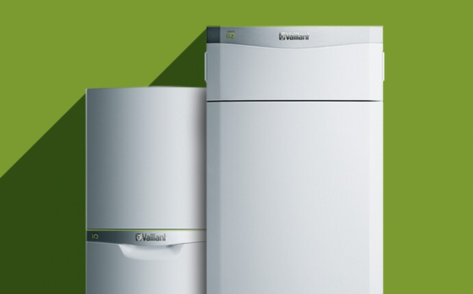 //www.vaillant.hr/media-master/global-media/vaillant/green-iq/headerimages/produkte-header-produktgruppe-481096-format-flex-height@690@desktop.jpg
