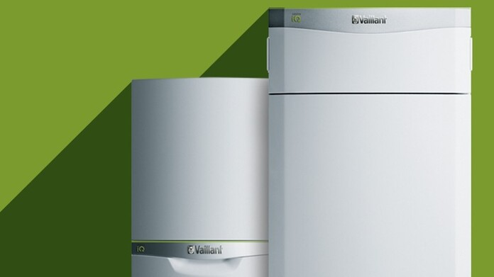 //www.vaillant.hr/media-master/global-media/vaillant/green-iq/image-507189-format-16-9@696@desktop.jpg