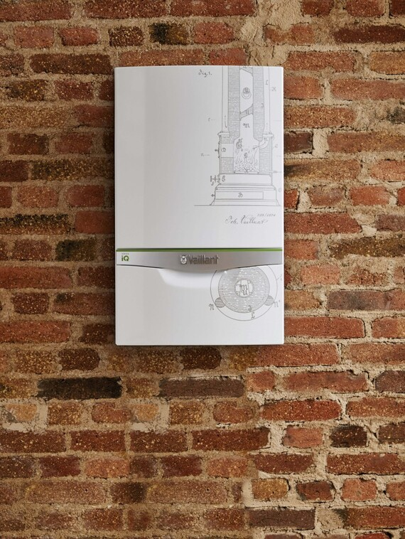 //www.vaillant.hr/media-master/global-media/vaillant/green-iq/products/limited-edition/whbc15-32559-01-656634-format-3-4@570@desktop.jpg