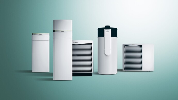 //www.vaillant.hr/media-master/global-media/vaillant/master-content/new-heat-pump-landing-pages/b2c/composing16-13563-01-1074170-format-flex-height@690@desktop.jpg