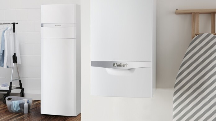 //www.vaillant.hr/media-master/global-media/vaillant/master-content/new-heat-pump-landing-pages/b2c/hp16-34183-01-1208409-format-16-9@696@desktop.jpg