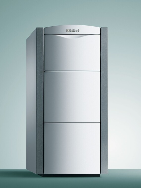 //www.vaillant.hr/media-master/global-media/vaillant/product-pictures/emotion-2/fsgc05-1003-05-45201-format-3-4@570@desktop.jpg