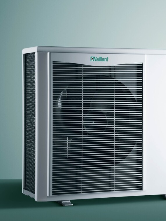 //www.vaillant.hr/media-master/global-media/vaillant/product-pictures/emotion-2/hp11-1031-01-44609-format-3-4@570@desktop.jpg