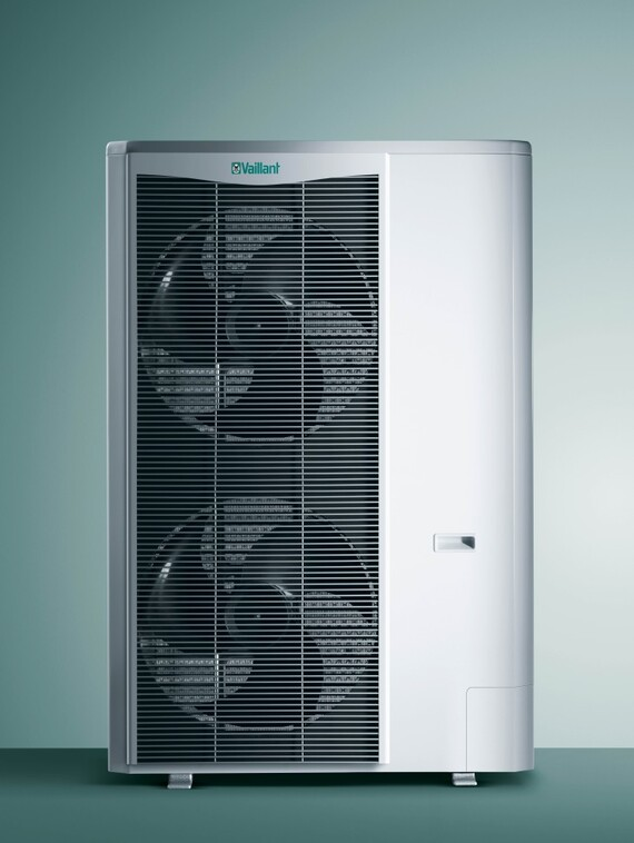 //www.vaillant.hr/media-master/global-media/vaillant/product-pictures/emotion-2/hp11-1270-01-44610-format-3-4@570@desktop.jpg