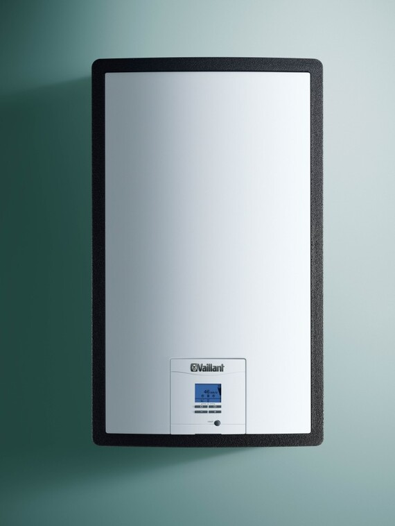 //www.vaillant.hr/media-master/global-media/vaillant/product-pictures/emotion-2/hp12-1993-01-44639-format-3-4@570@desktop.jpg