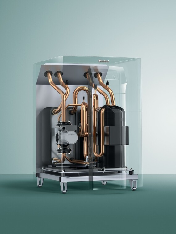 //www.vaillant.hr/media-master/global-media/vaillant/product-pictures/emotion-2/hp12-5068-01-45246-format-3-4@570@desktop.jpg