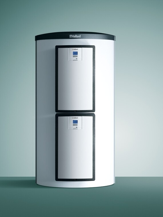 //www.vaillant.hr/media-master/global-media/vaillant/product-pictures/emotion-2/storage12-11022-01-45300-format-3-4@570@desktop.jpg
