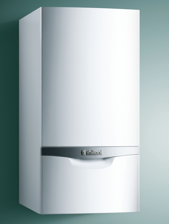 //www.vaillant.hr/media-master/global-media/vaillant/product-pictures/emotion-2/whbc11-1641-02-45320-format-3-4@570@desktop.jpg