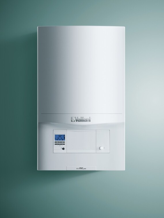 //www.vaillant.hr/media-master/global-media/vaillant/product-pictures/emotion-2/whbc11-1694-01-45323-format-3-4@570@desktop.jpg