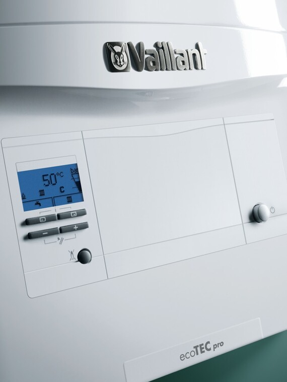 //www.vaillant.hr/media-master/global-media/vaillant/product-pictures/emotion-2/whbc11-1700-01-45325-format-3-4@570@desktop.jpg