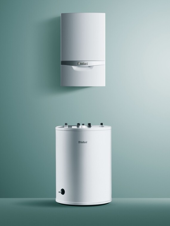 //www.vaillant.hr/media-master/global-media/vaillant/product-pictures/emotion-2/whbc12-1837-01-45334-format-3-4@570@desktop.jpg