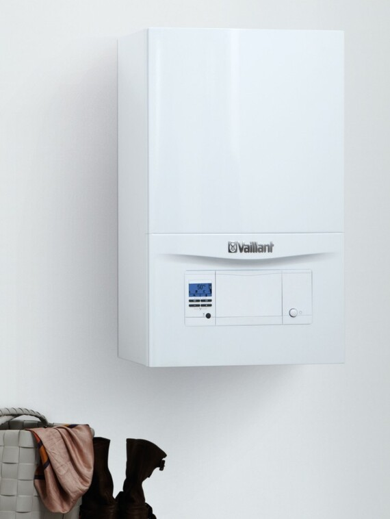 //www.vaillant.hr/media-master/global-media/vaillant/product-pictures/emotion-2/whbc12-3234-01-45335-format-3-4@570@desktop.jpg
