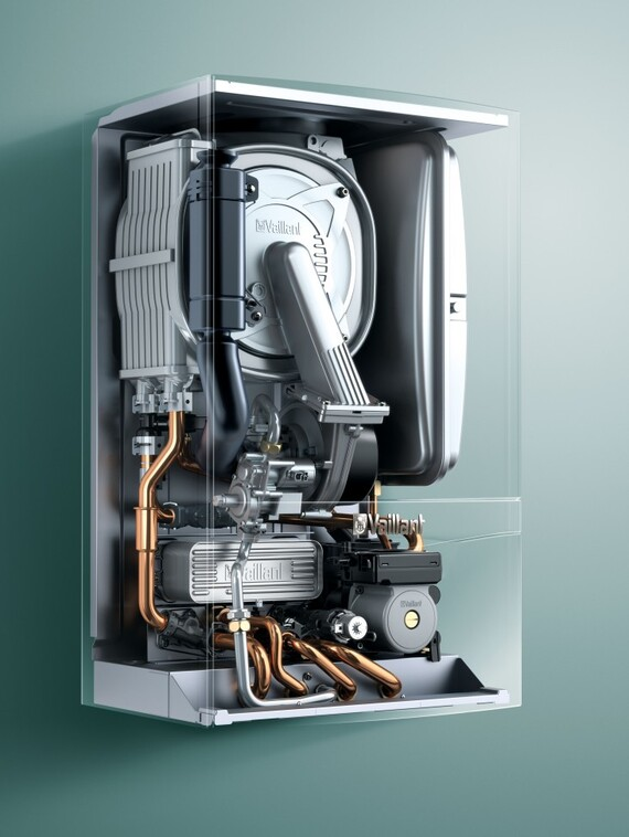 //www.vaillant.hr/media-master/global-media/vaillant/product-pictures/emotion-2/whbc13-51306-01-45337-format-3-4@570@desktop.jpg
