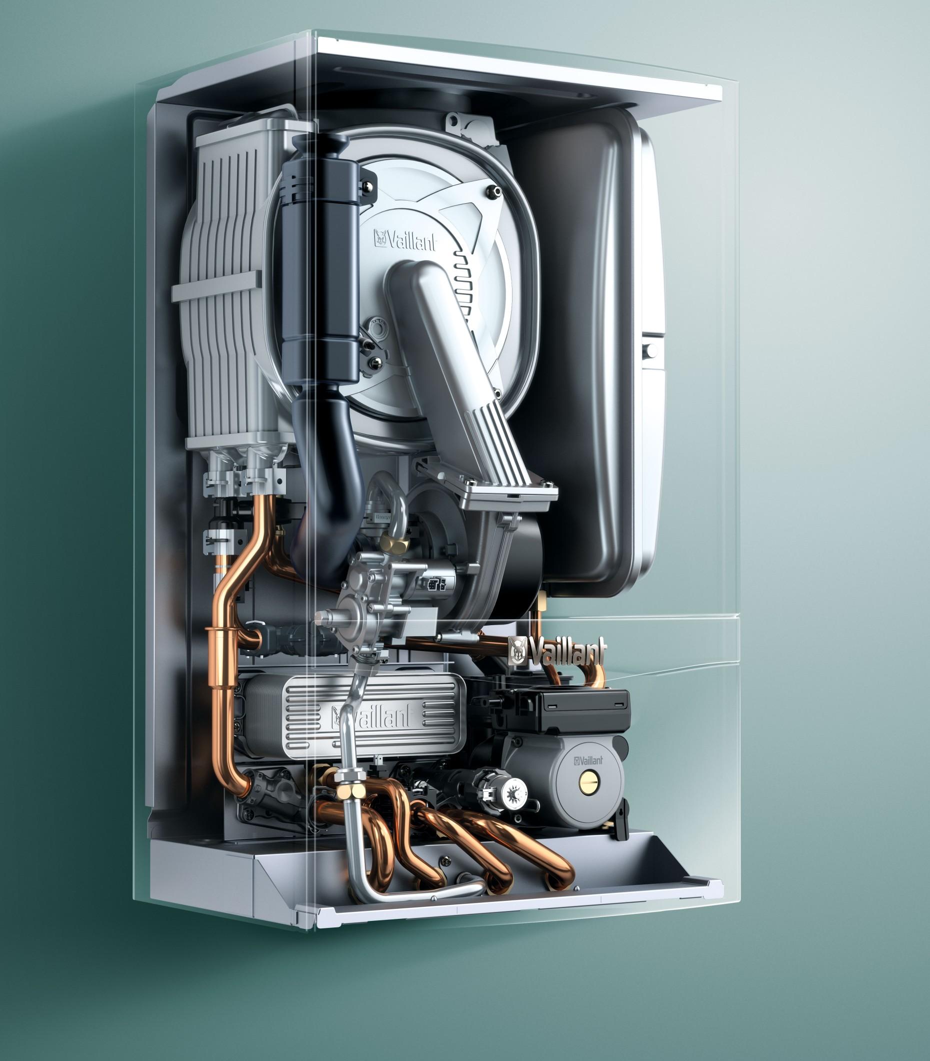 kondenzacijski kombinirani plinski bojler vaillant. Black Bedroom Furniture Sets. Home Design Ideas